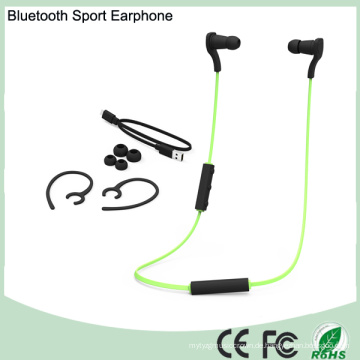 Mode-Design Bluetooth Kopfhörer für Sport (BT-188)