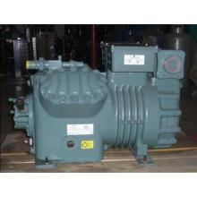D6su1-400X-Awm/D 40HP Copeland Semi-Hermetic Compressor