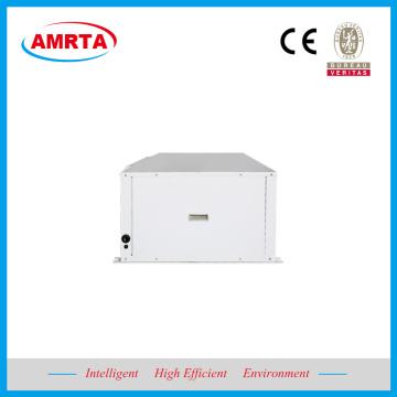Heat Pump Water to Air Chiller