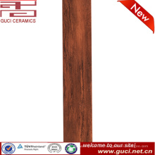 Bodenfliese Preis 150x800 Holzoptik