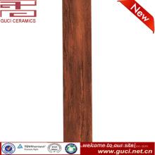 150x800 деревянного взгляда керамическая плитка цена плитка