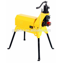 """YG12C stainless steel automatic tube rolling machine,12"""",low noise"""
