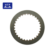 Factory Custom apply to diesel engines parts friction plates for ALLISON 23042200