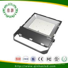 Luminaria de inundación de 200W IP65 Samsung LED (QH-FLTG-200W)