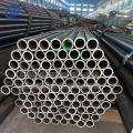 Tubo de acero de aleación de cromo molibdeno 4130/4140