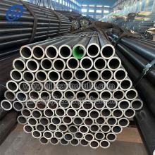 Tube en acier allié au chrome molybdène 4130 / 4140