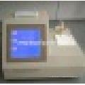 Analyseur de la teneur en eau de l'huile Karl Fischer série Tp-2100