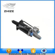 EX Fabrik Preis Hohe Qualität maßgeschneiderte Bus Ersatzteil Kupplung Pumpe für Yutong