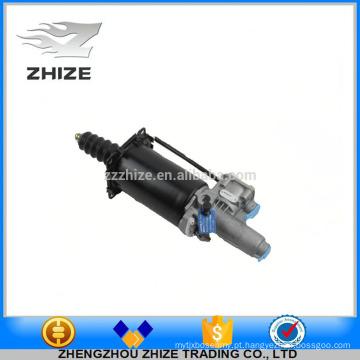 EX Preço de fábrica de alta qualidade personalizado de ônibus de peças de reposição da bomba de embreagem para Yutong