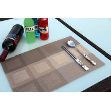 christmas felt placemats Made In China