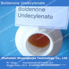 Anabole Steroide Hormone Equipoise Inject Boldenone Undecylenate EQ
