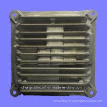 Customized OEM Aluminum Alloy Die Casting for Heatsink