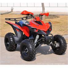Quad de 250cc con diseño exclusivo Manual carreras deportes ATV (MDL GA017-6)