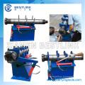 DTH Hammer Break Tong Maschine