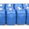 50% 80% Hypophosphorous кислота (гПа) Ортофосфорной кислоты гипо фосфорной кислоты