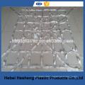2016 waterproof bulk sling tray