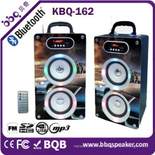 GroßhandelsVatop Stereo-Doppelhorn Bunter Alibaba blg Audiosprecher