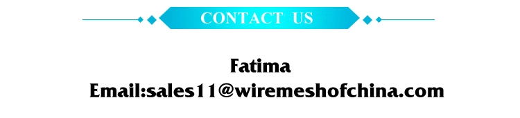 contact fatima