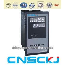 HOT!!!2012 New disign temperature controller manual