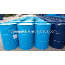 Isopropanol/IPA 99.5%/ CAS 67-63-0 in 160kg steel drum