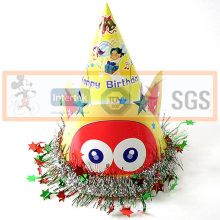 Themed Kids Party Supplies