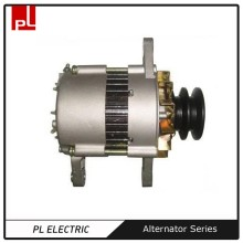 02142-5092 24V 50A auto low rpm alternator