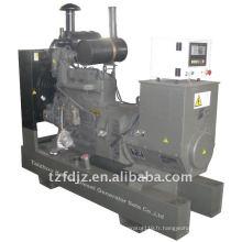 Générateur diesel Deutz 50KW