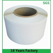 Cinta adhesiva de calidad superior a la venta