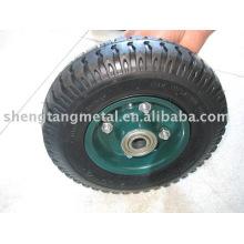 pneumatisches Handwagenrad PR0803
