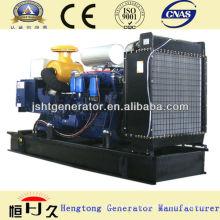 Steyr Diesel Engine For 150kw Generator