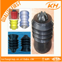 11 3/4'' Cementing Plug / Non-Rotating casing plug