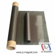 Rubber Magnet Sheet (JM-SHEET2)