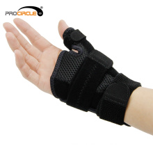 China Supplier ProtectiveYoga Fitness Gloves