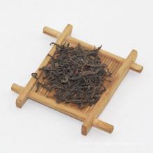 150g belleza y pérdida de peso puerh té