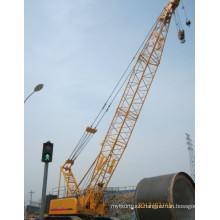 XCMG Quy85 Crawler Crane, Quy85 Crawler Crane, Brand New Quy85 Crawler Crane