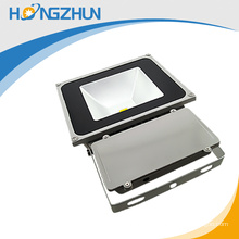 High quality best price ultra thin 100w led flood light