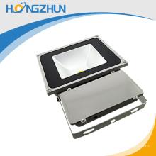 High quality best price ultra thin 100w led flood light