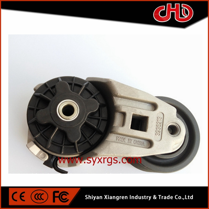 Belt Tensioner C3936213