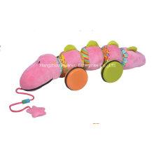 Fábrica de brinquedos infantis de pelúcia infantil