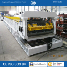 Tiles Manufactures of Tiles Roll Forming Machine