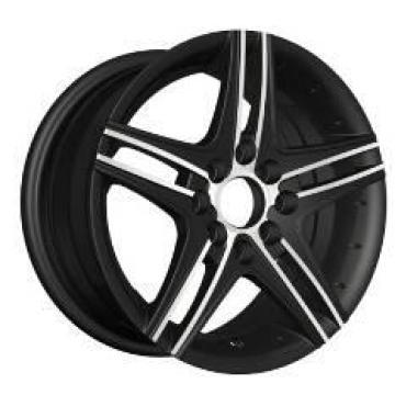 Wheel Rims (HL199)