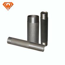 Conector de niple de tubo roscado - SHANXI GOODWILL