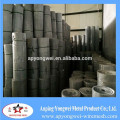 Wholesale Window Rolling up Shutter / Wholesale Rolling up Window                                                                         Quality Choice