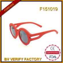 F151019 Eco-Freindly Sonnenbrillen