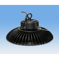 200w LED High Bay Licht IP65 5 Jahre Garantie