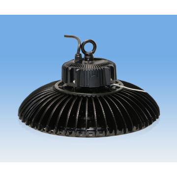 200w LED High Bay Light IP65 Gwarancja 5 lat