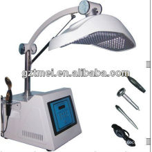 high quality pdt led therapy machines