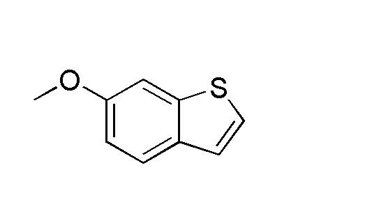 High purity Cas 90560-10-4  in stock