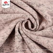 Professional Hacci Quilt Knitted Fabric Clothes