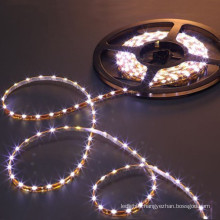12V 300 Leds Flex Led Home Party Decoration Light Strip